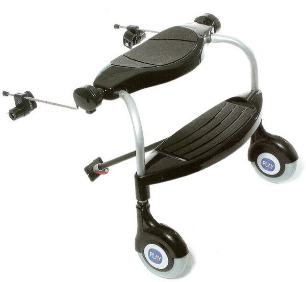 PATINETE SILLA PASEO PLAY-49426.0.0-0