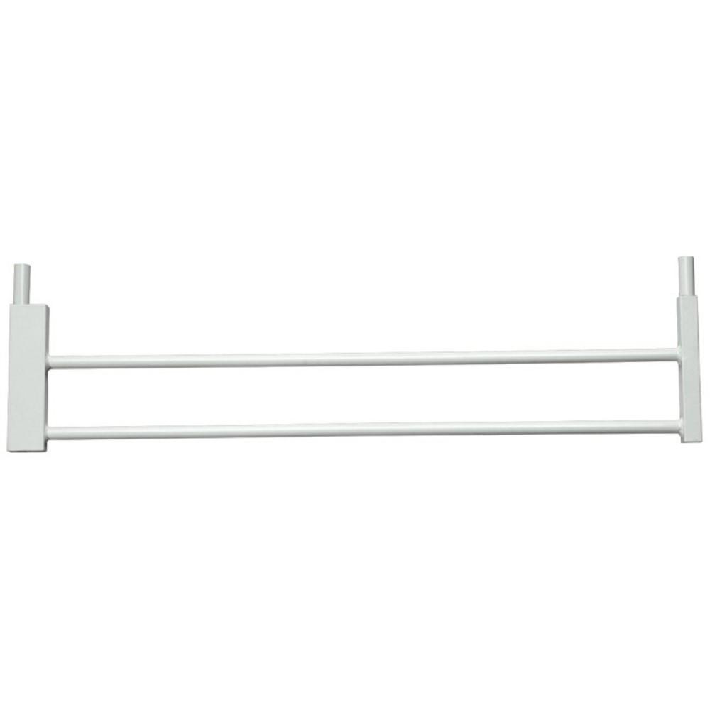 EXTENSION BARRERA CHICCO  14.4 CM.-61716.3.0-0