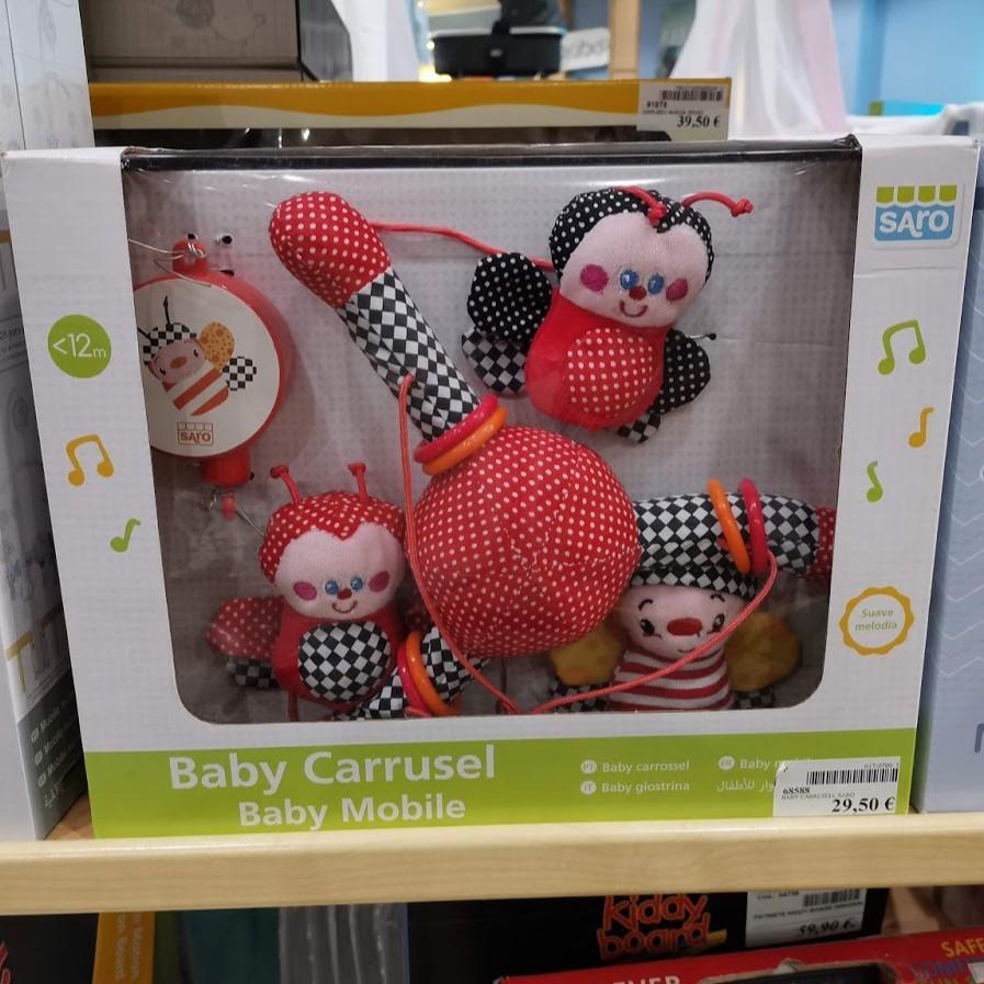 68588-BABY CARRUSELL SARO(1-0)-1