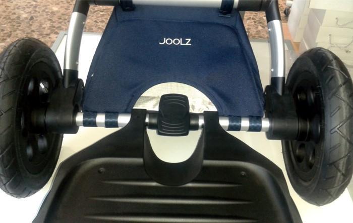 73224-PATINETE JOOLZ DAY ORIGINAL Y GEO(1-0)-2