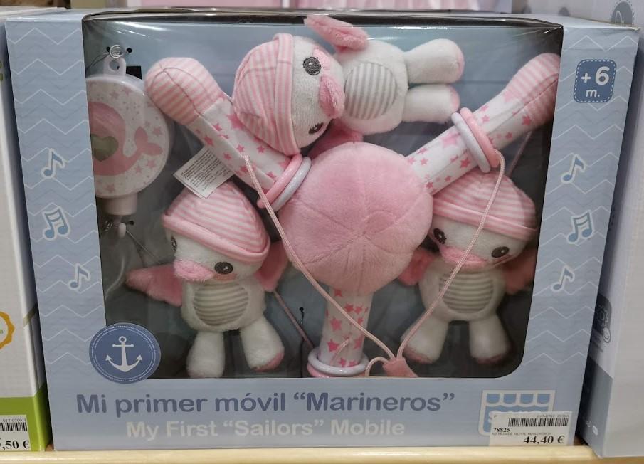 78825-MI PRIMER MOVIL MARINEROS(3-0)-1