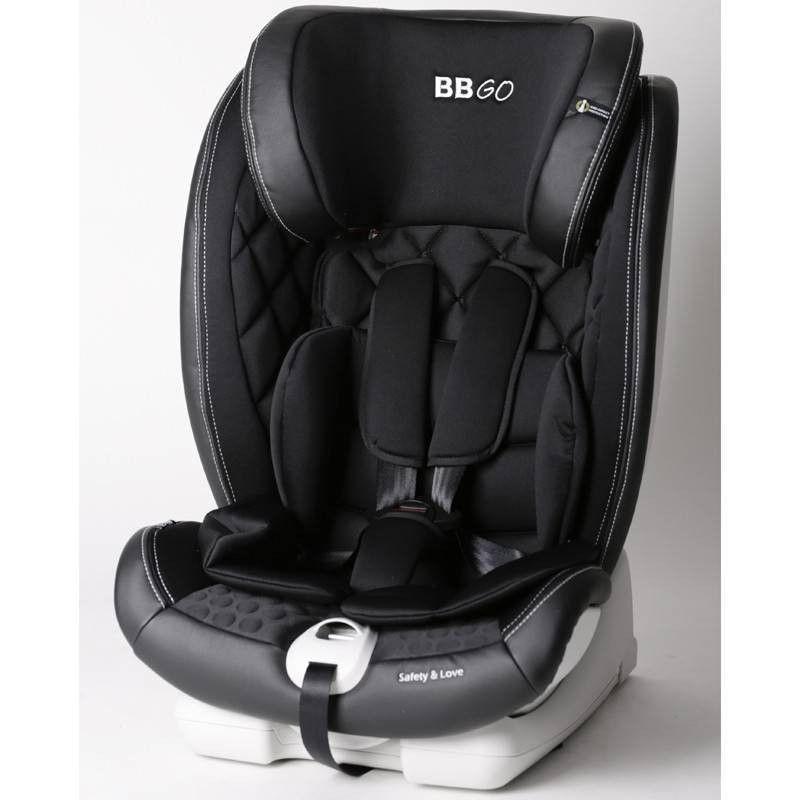 SILLA AUTO BB GO GR. 1-2-3 ISOFIX-78917.2.1-0