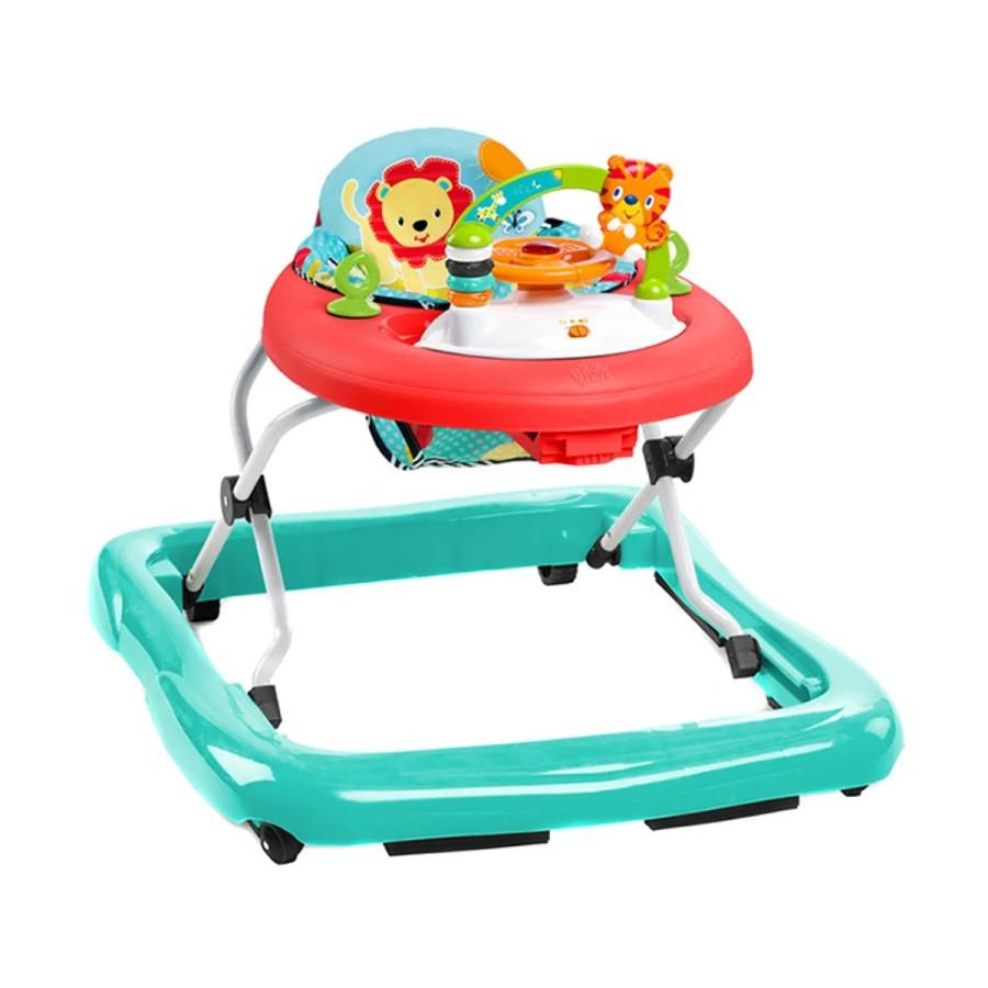 ANDADOR ZOO ELECTRONIC BRIGHT STAR-79412.2.0-0