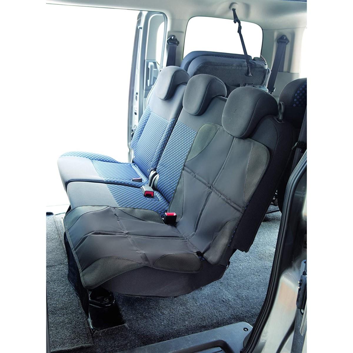 81142-PROTECTOR ASIENTO AUTO(8-0)-1