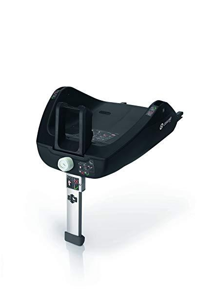 BASE ISOFIX AIR CONCORD-82280.1.0-0