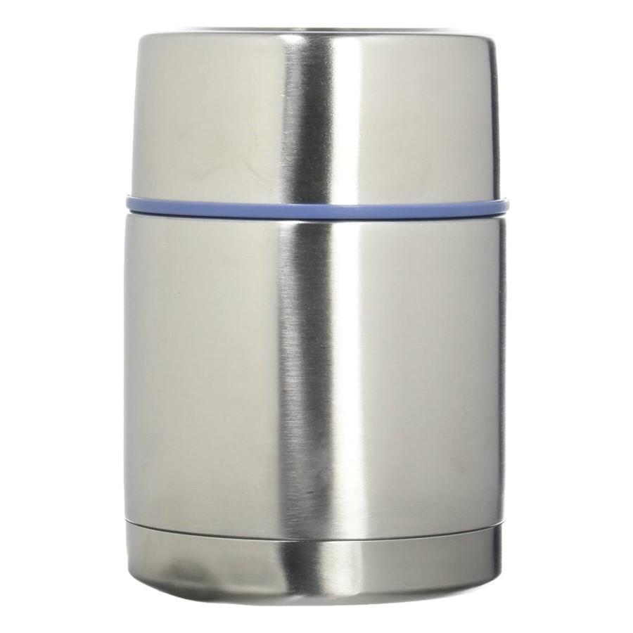 PAPILLERO INOX 0,50 L + FUNDA OSO ROSA-86454.2.0-1