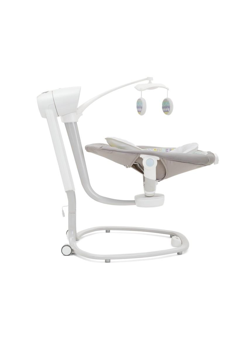 COLUMPIO SERINA SWIVEL SEAT HIP HOP-86683.3.0-2