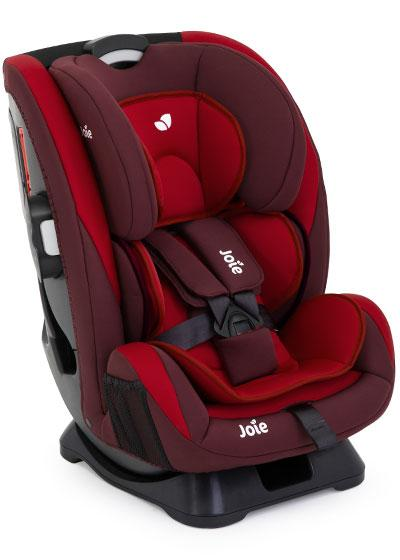 SILLA AUTO JOIE EVERY STAGE GR. 0-1-2-3 SA-87104.3.0-0