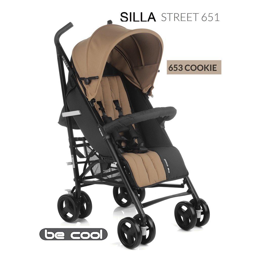 SILLA PASEO BECOOL STREET-87682.2.0-0