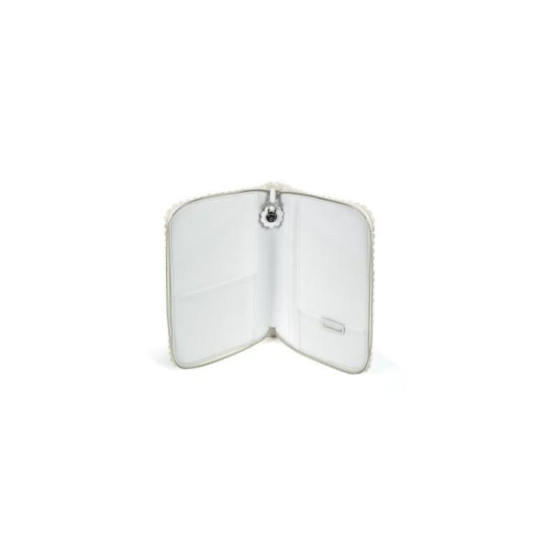 LIBRO NACIMIENTO TOTAL WHITE PASITO-88182.0.0-1