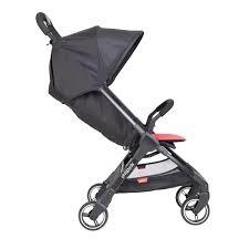 SILLA PHIL AND TEDS GO BUGGY V1 CHERRY-88333.2.0-1