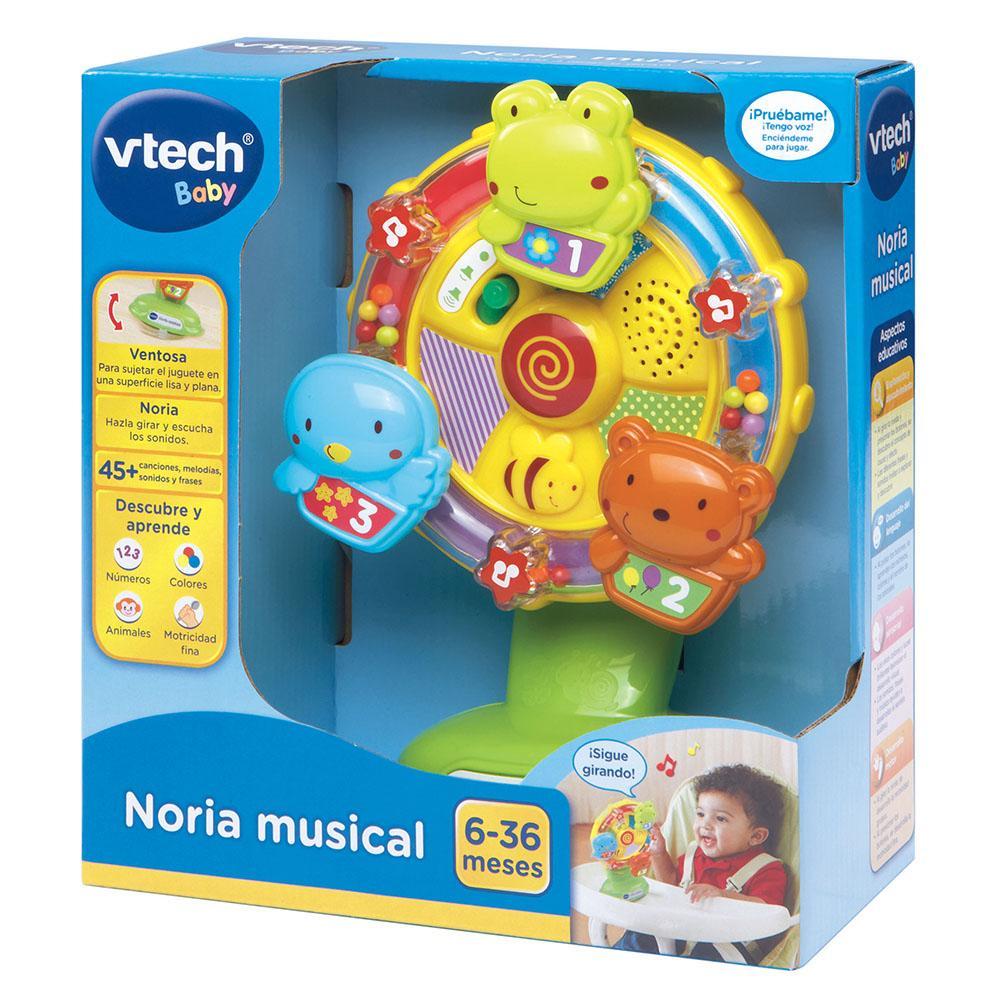 88368-NORIA MUSICAL VTECH(5-0)-2
