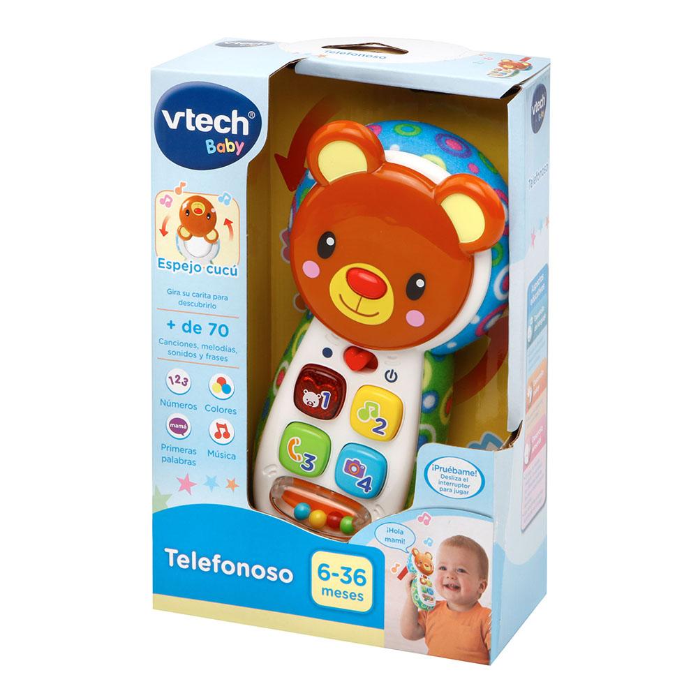 88374-TELEFONOSO VTECH(6-0)-1