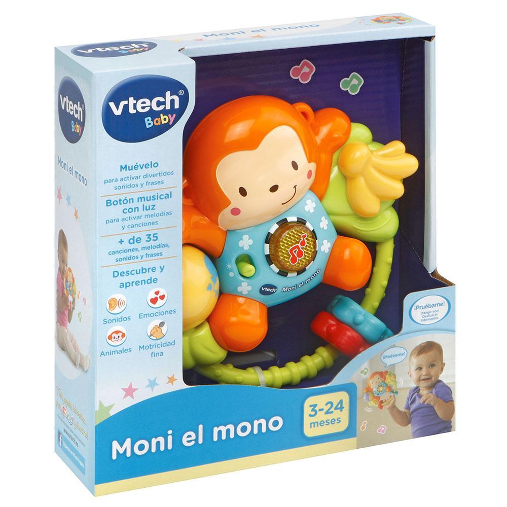 88376-MONI EL MONO VTECH(4-0)-2