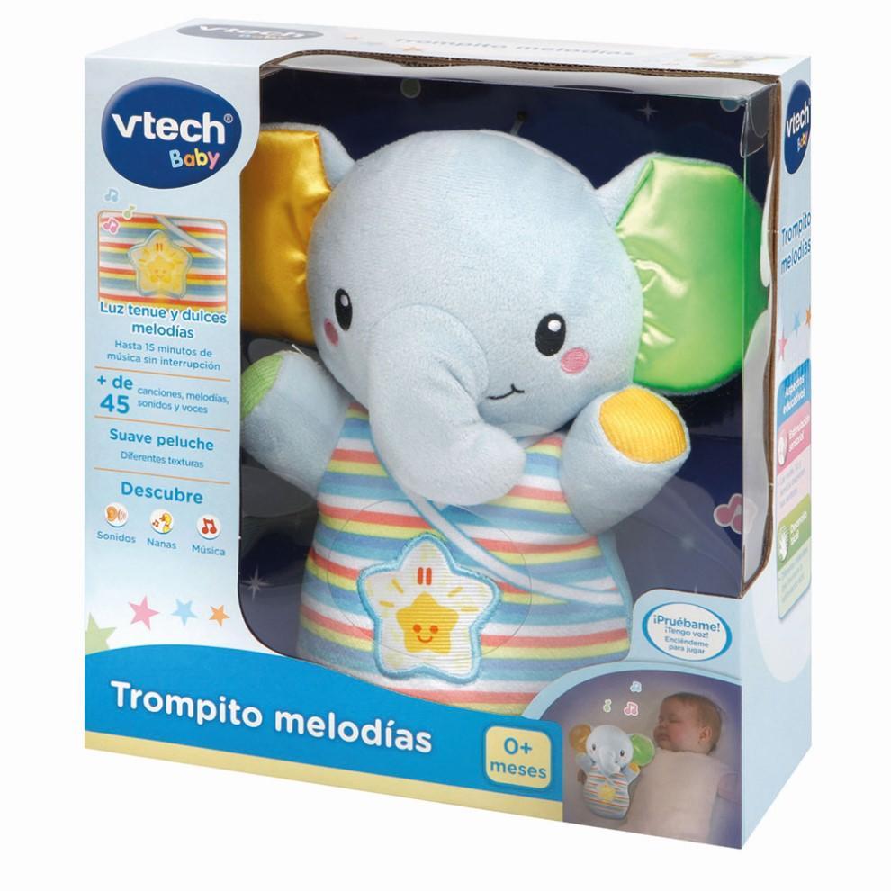 88378-TROMPITO MELODIAS VTECH(0-0)-2