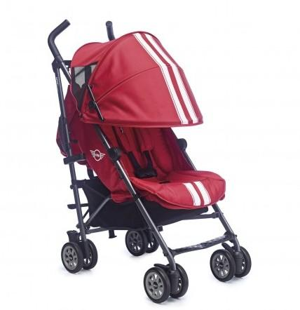 SILLA PASEO MINI BUGGY FIREBALL RED STOCK-88393.6.0-1