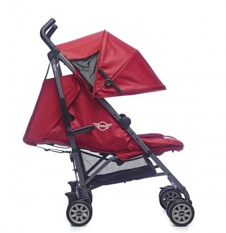 SILLA PASEO MINI BUGGY FIREBALL RED STOCK-88393.6.0-2
