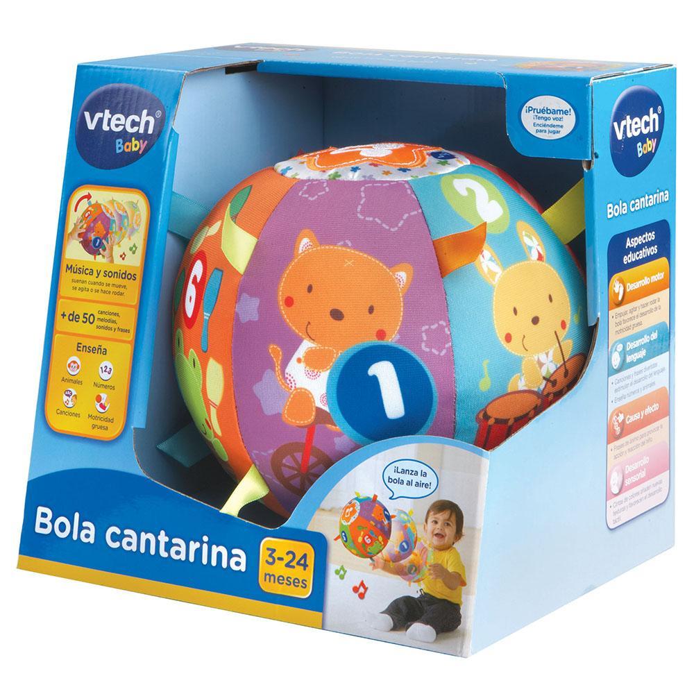 88510-BOLA CANTARINA VTECH(3-0)-2
