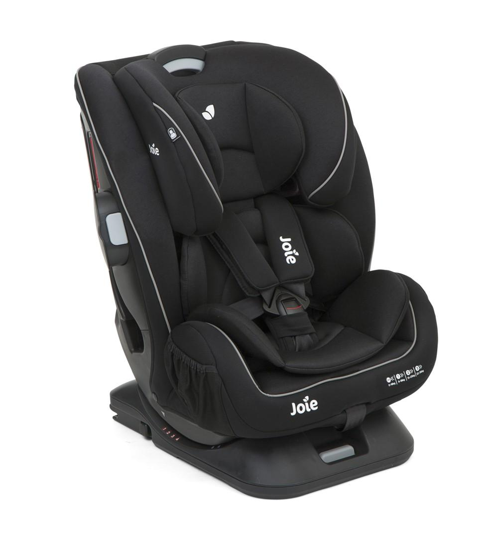 88654-SILLA AUTO JOIE EVERY STAGE FX - COAL(3-0)-0