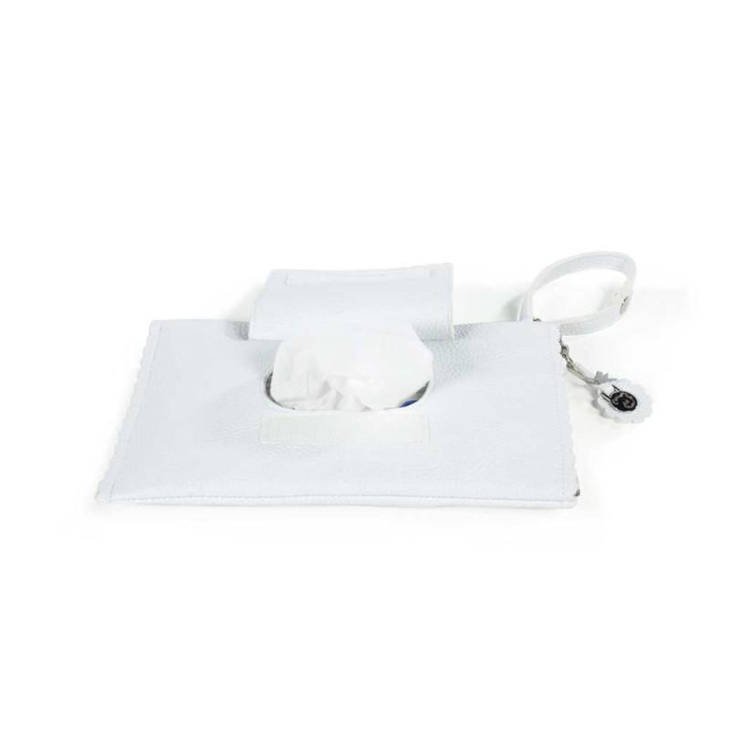 89853-FUNDA TOALLITAS PASITO TOTAL WHITE(1-0)-1