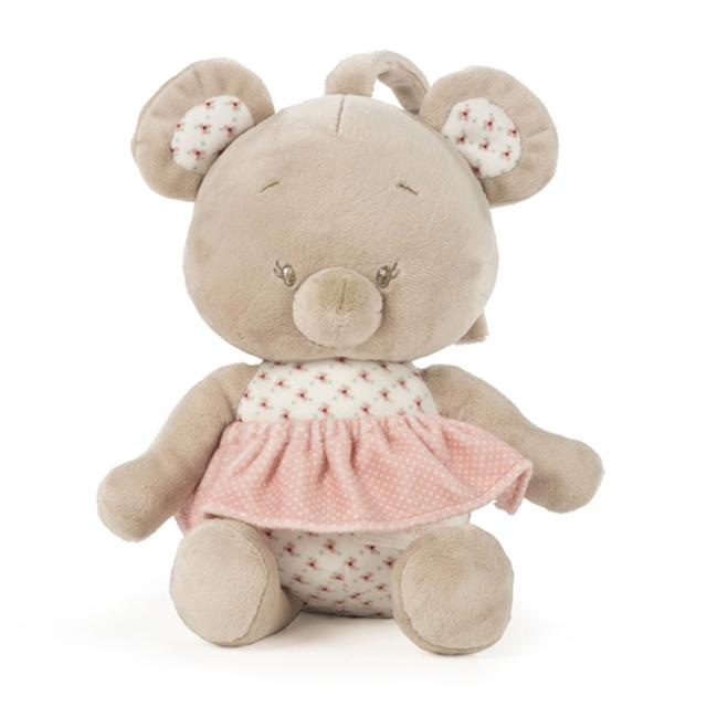 MOUSY MUSICAL ROSA-90039.0.0-0