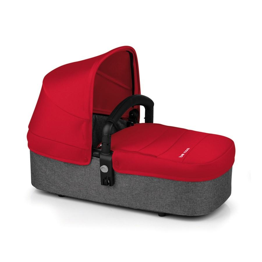 COCHE DUO BECOOL SLIDE + CUCO TOP-90071.1.0-1