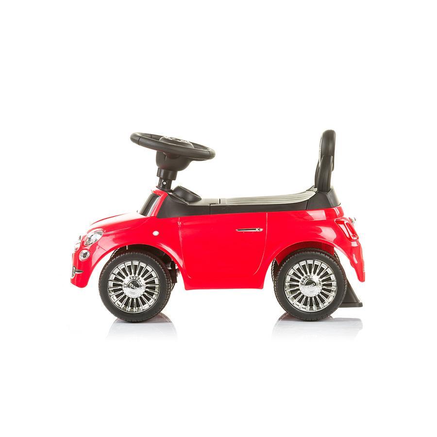 CORREPASILLOS FIAT 500 ROJO-90222.1.0-2