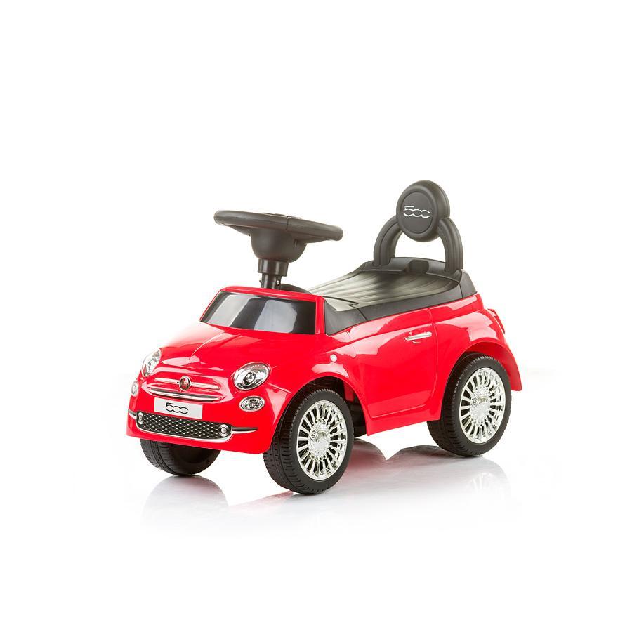CORREPASILLOS FIAT 500 ROJO-90222.1.0-0