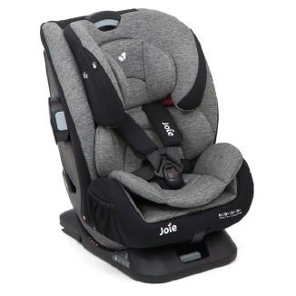 90238-SILLA AUTO JOIE EVERY STAGE FX - TWO TONE BLACK(3-1)-0