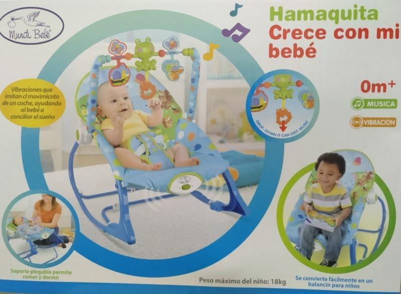 HAMAQUITA MUNDIBEBE-91663.2.0-1