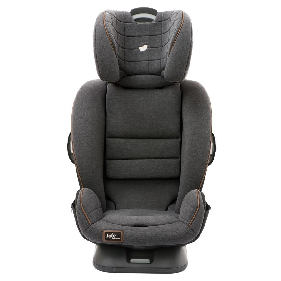 SILLA AUTO JOIE EVERY STAGE FX SIGNATURE N-92308.3.0-3