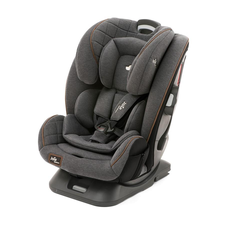 SILLA AUTO JOIE EVERY STAGE FX SIGNATURE N-92308.3.0-0