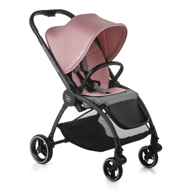 92805-8035 SILLA JANE BECOOL OUTBACK(1-0)-0