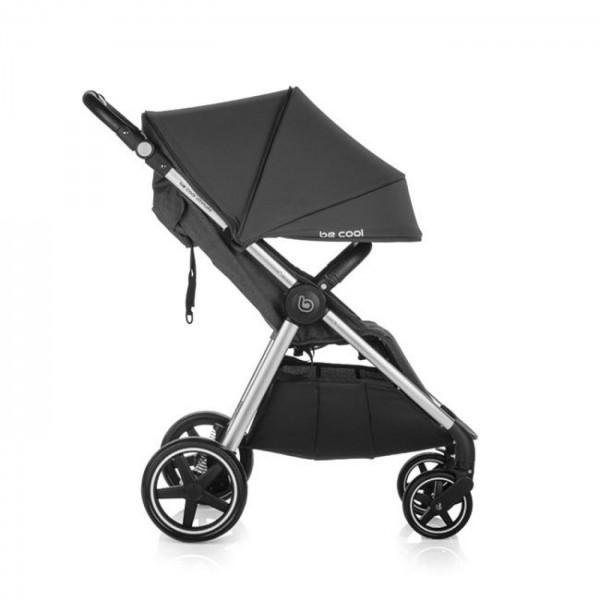 SILLA PASEO BECOOL ULTIMATE-92971.3.0-2