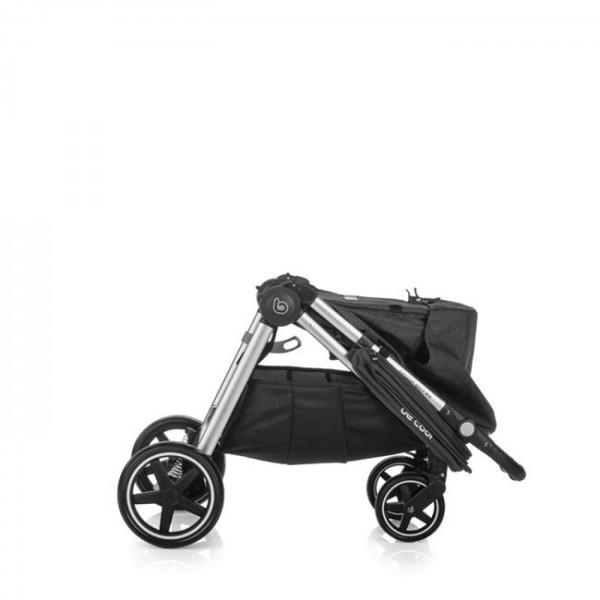 SILLA PASEO BECOOL ULTIMATE-92971.3.0-3