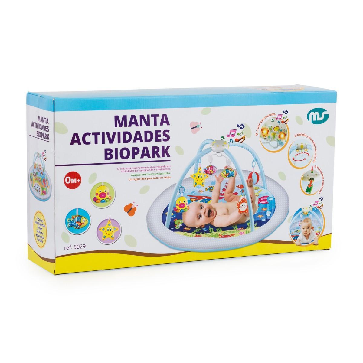 93440-MANTA ACTIVIDADES ACUARIO 120 X 120 CM(2-0)-1