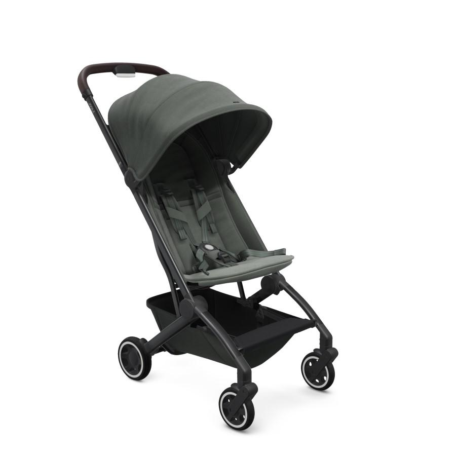 SILLA PASEO JOOLZ AER MIGHTY GREEN-93629.1.0-0