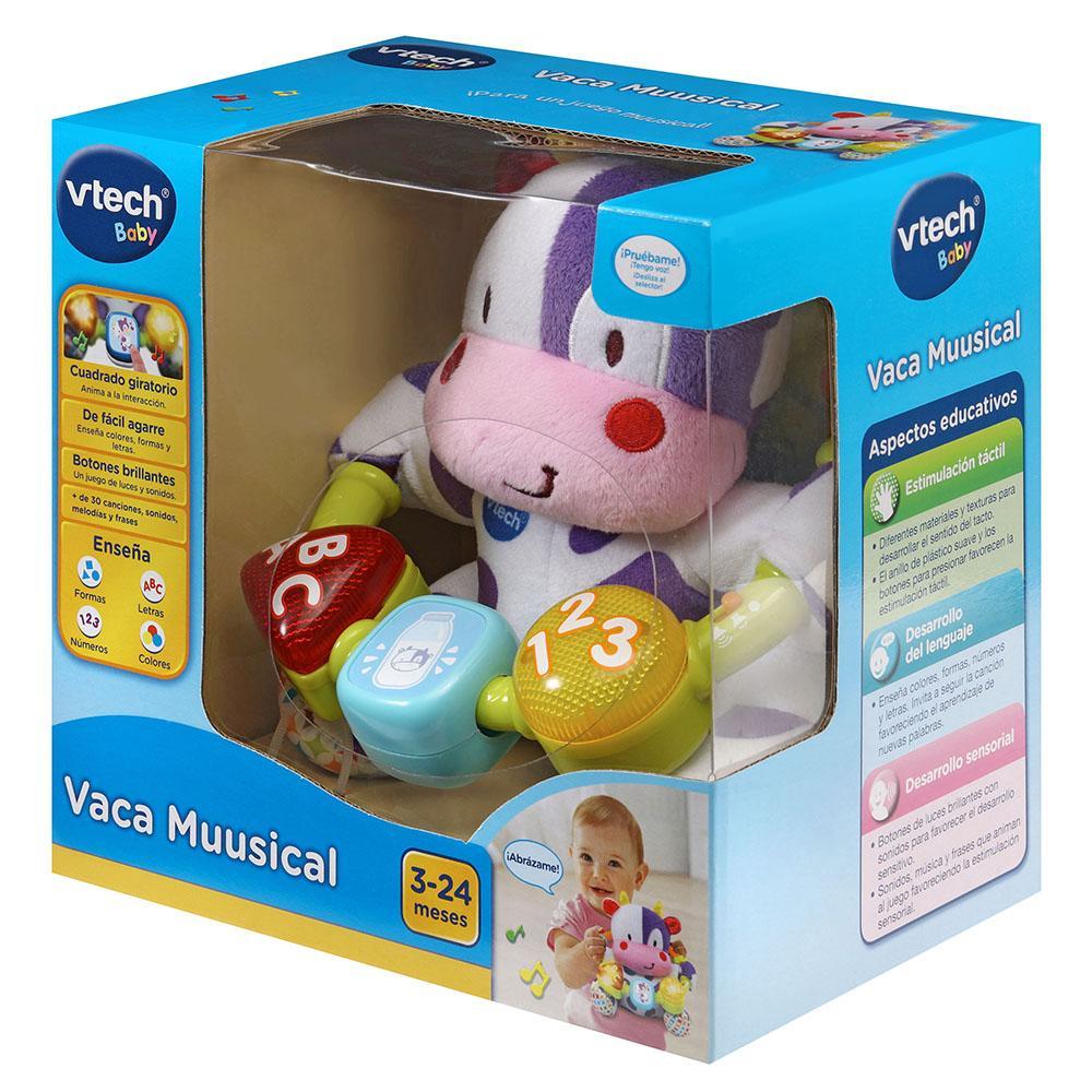 93813-VACA MUSICAL VTECH(5-0)-2