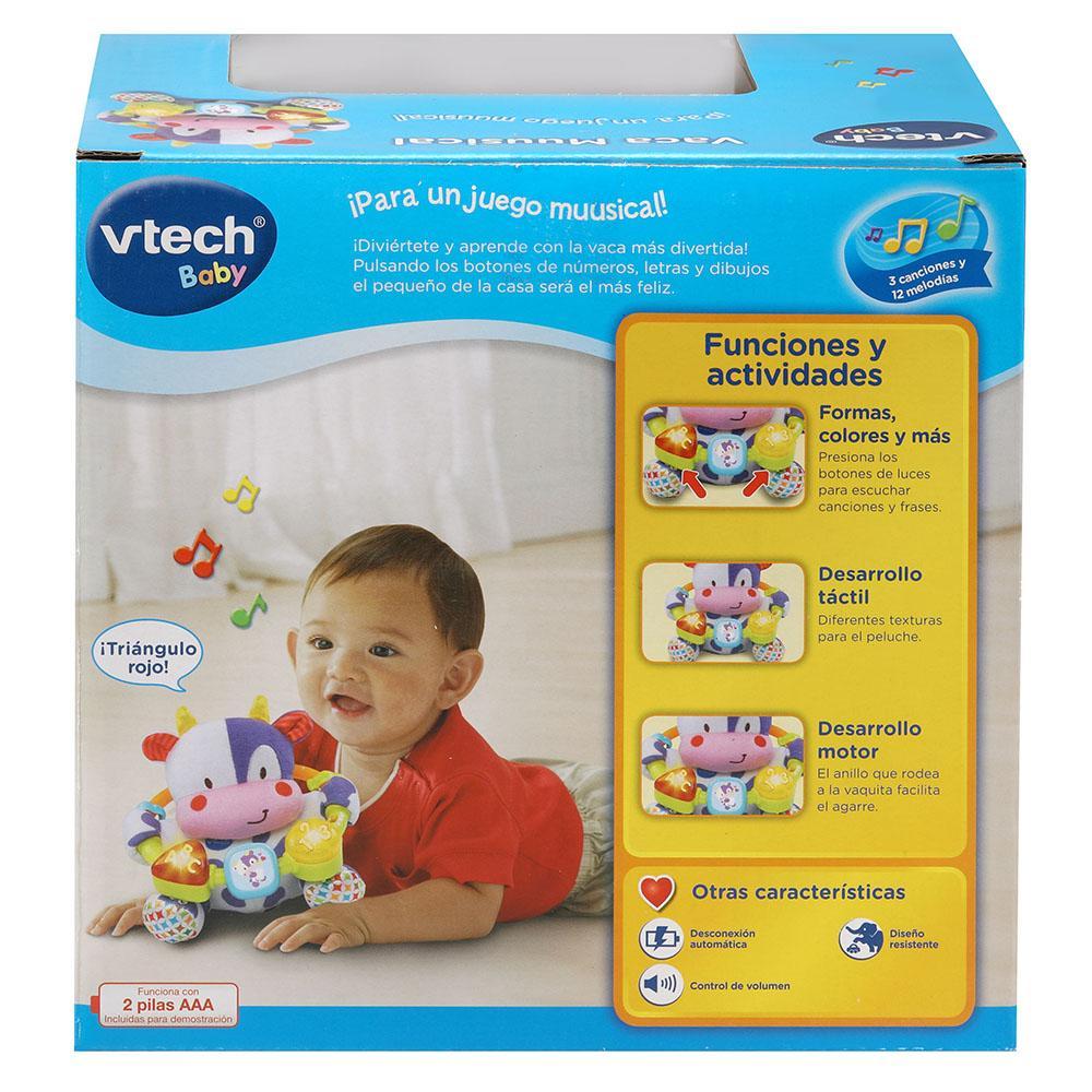 93813-VACA MUSICAL VTECH(5-0)-3
