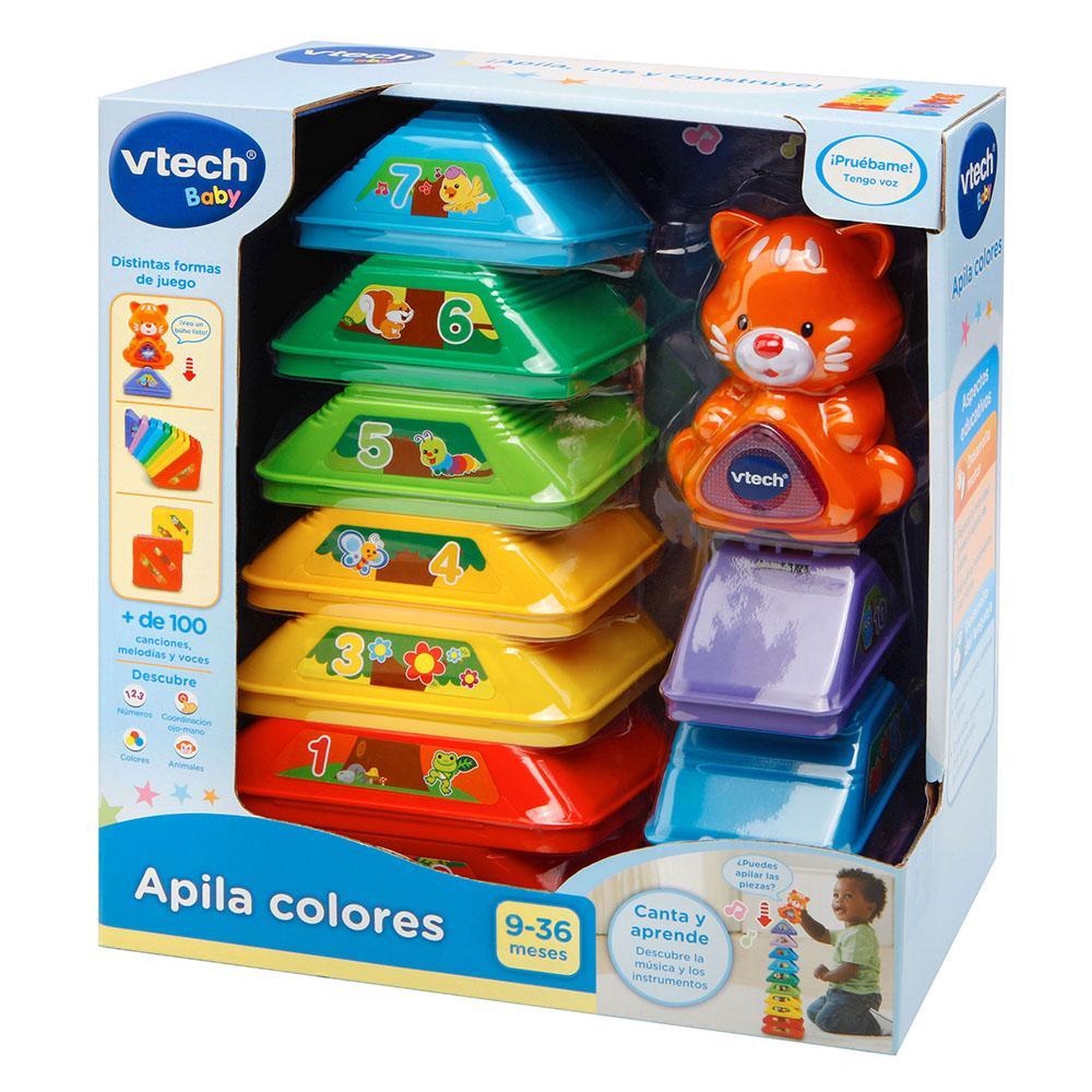 93816-APILA COLORES VTECH(5-0)-3