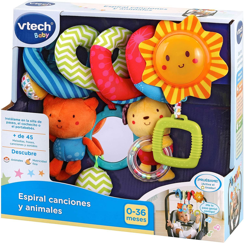 ESPIRAL CANCIONES Y ANIMALES VTECH-93825.6.0-2