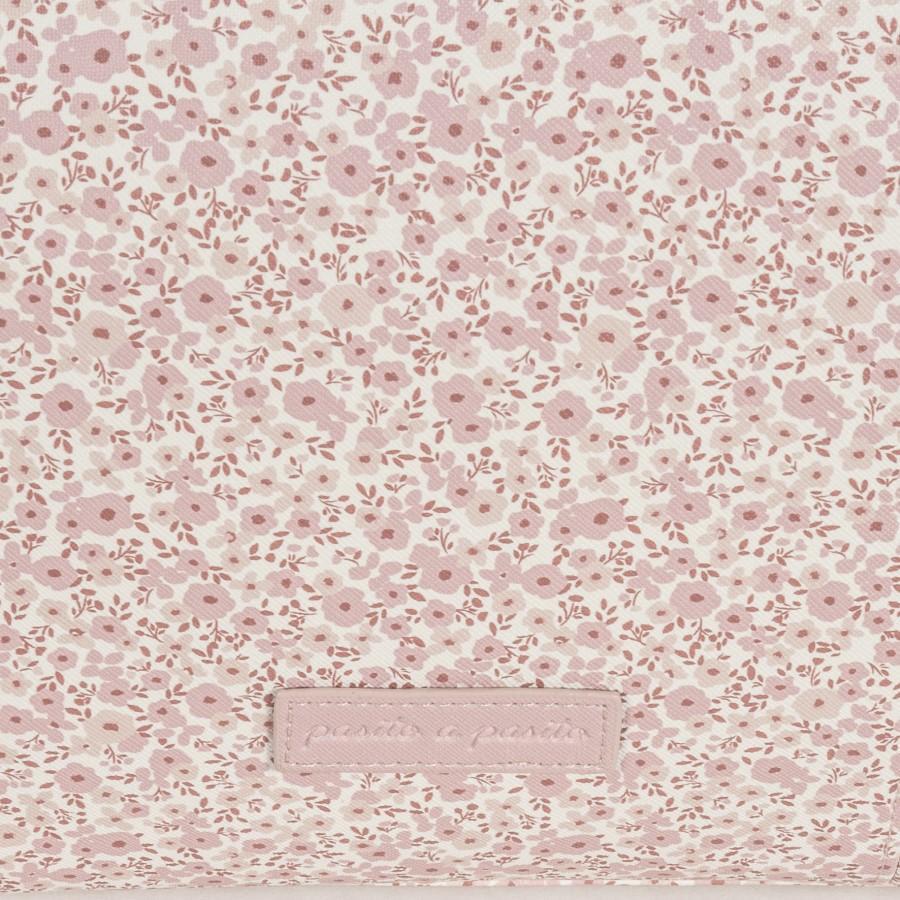 BOLSA CANASTILLA FLOWER MELLOW ROSA PASITO-94803.2.0-2