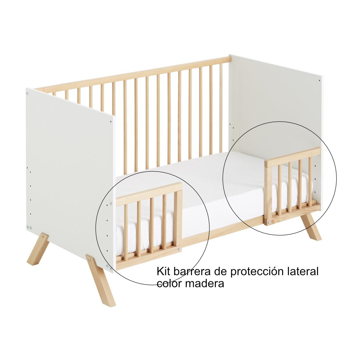 95404-KIT BARRERA PROTECCION LATERAL NATURAL(2-0)-0