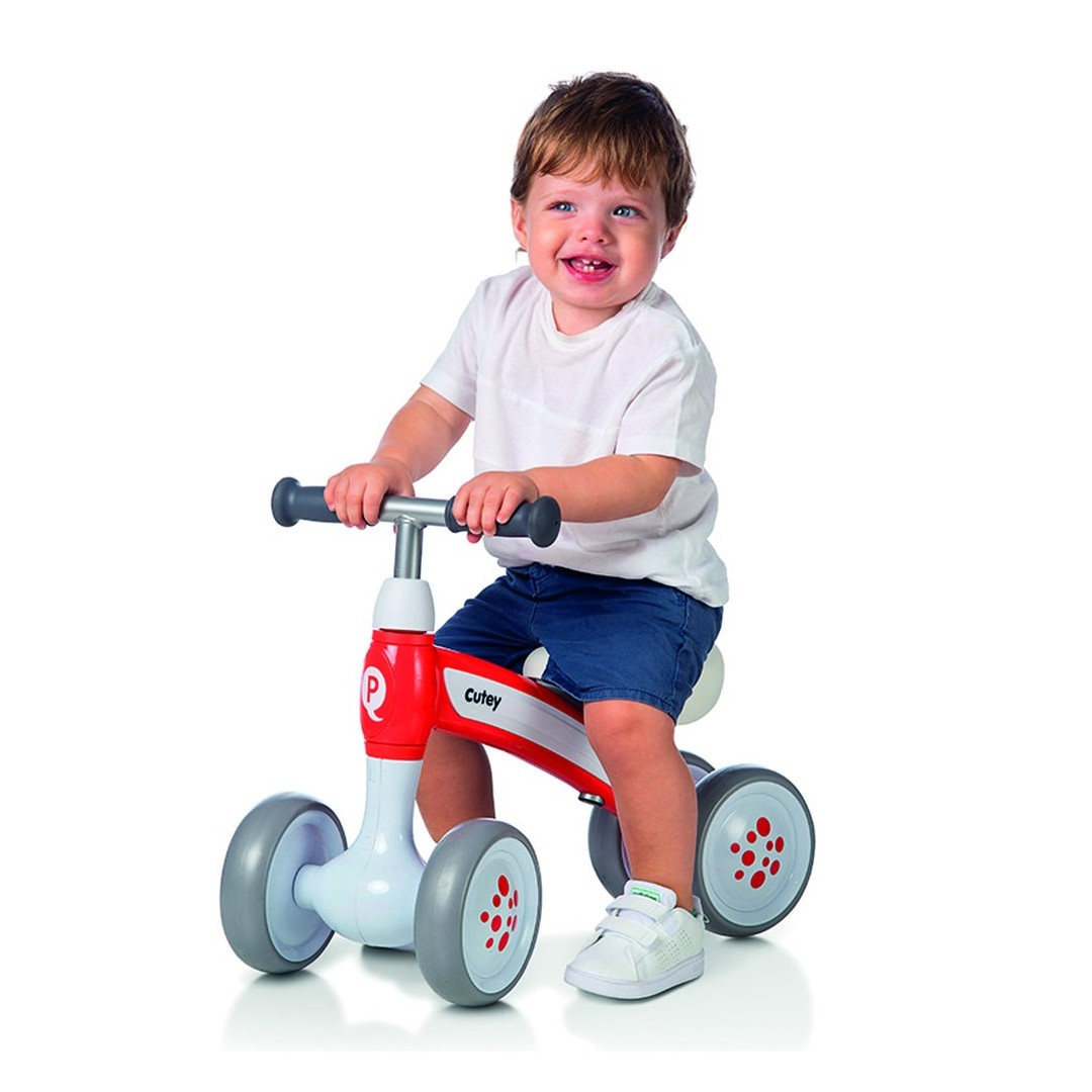 95899-TRICICLO BABY WALKERS CUTEY RED(0-0)-1