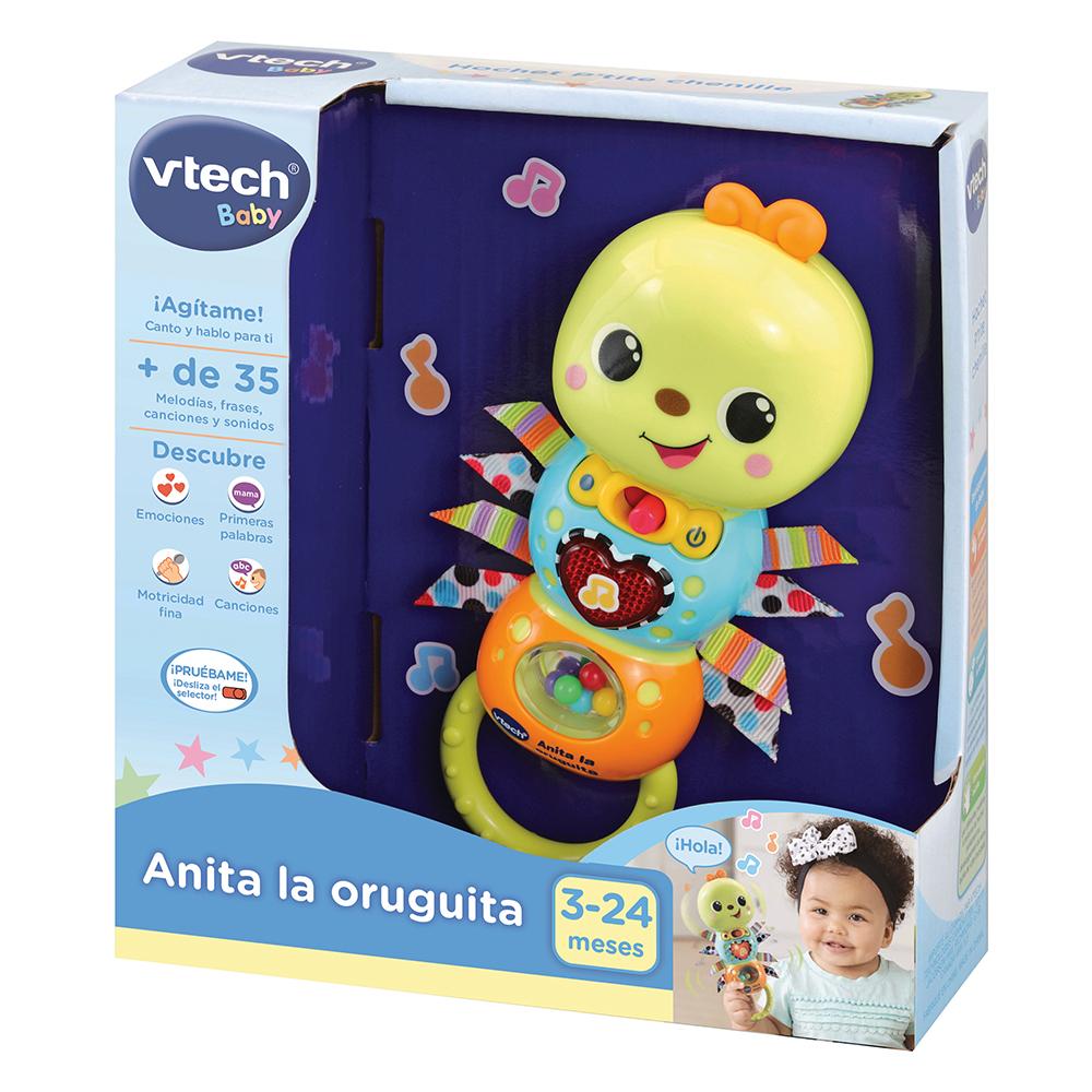 95937-ANITA LA ORUGUITA VTECH(5-0)-1
