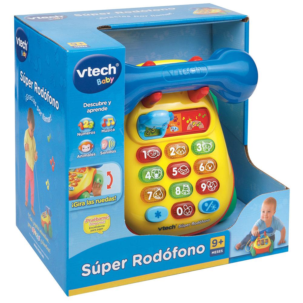 95941-SUPER RODOFONO VTECH(4-0)-1