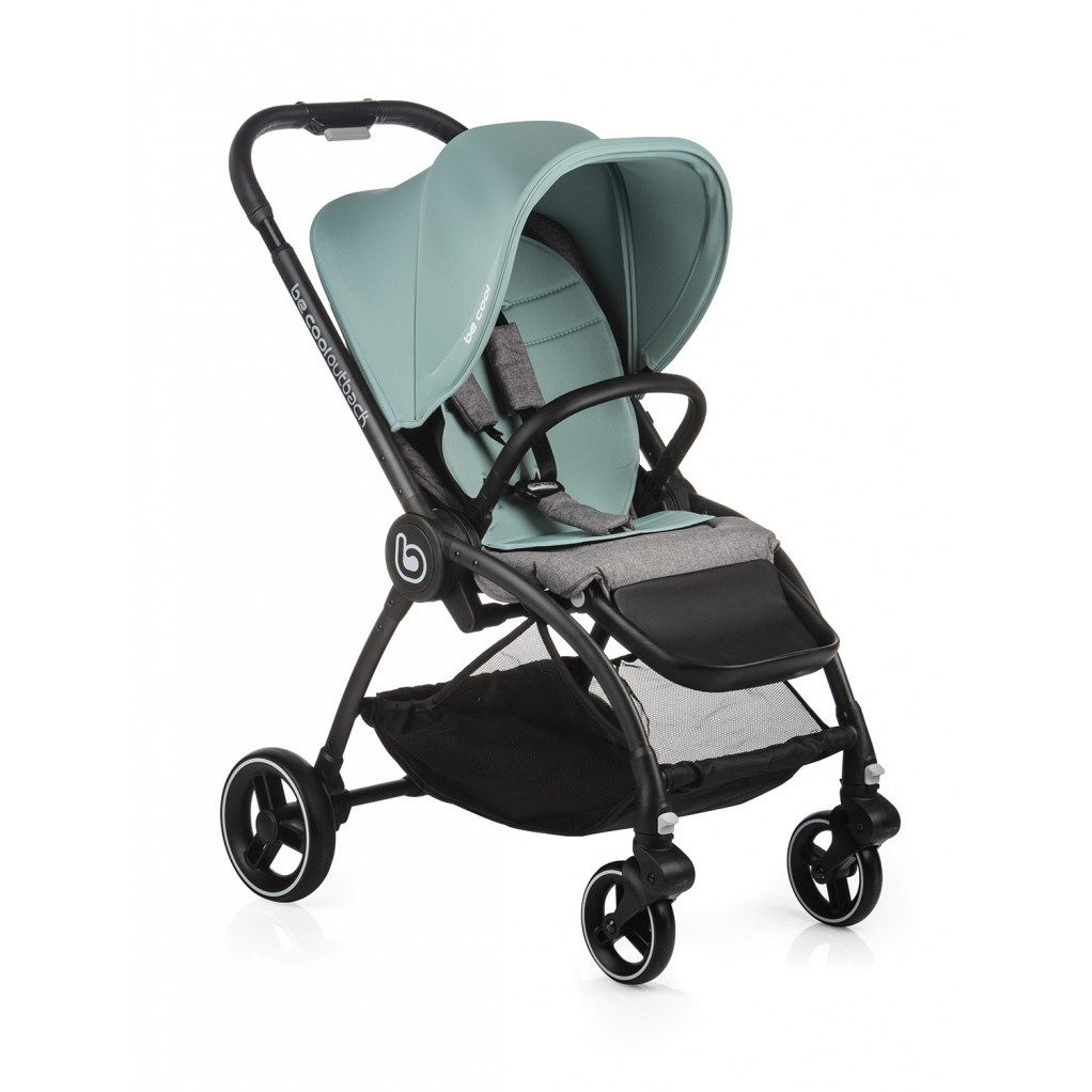 96102-8035 SILLA JANE BECOOL OUTBACK(0-0)-0