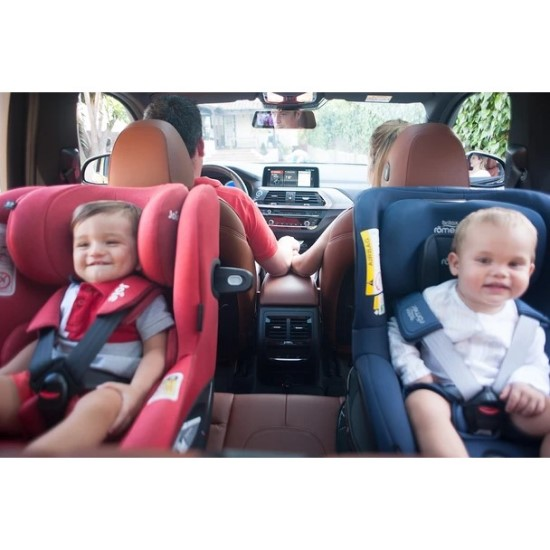 96230-SISTEMA VIGILANCIA INFANTIL RETROCAM BABY(4-0)-2