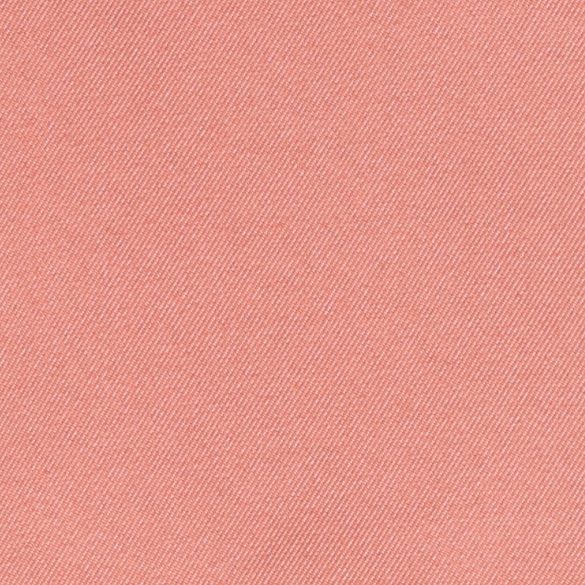 96231-SILLA PASEO JOOLZ AER ABSOLUTE PINK(1-0)-4