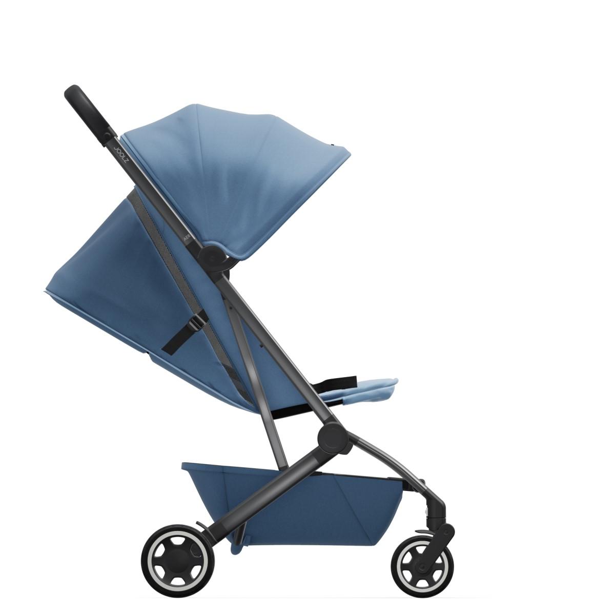 96232-SILLA PASEO JOOLZ AER SPLENDID BLUE(0-0)-1
